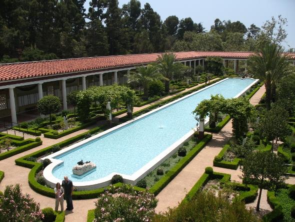Villa Gardens Pasadena Jobs Garden Ftempo