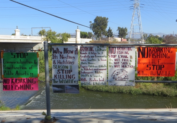 on gentrification in los angeles 14-year-old kayla veloz writes an essay about gentrification in los angeles, featured now in the la raza exhibition at the autry museum.