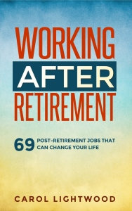 Working_After_Retirement ebook